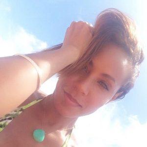 Jada Pinkett-Smith Sexy Pics & Nude Movie Roles