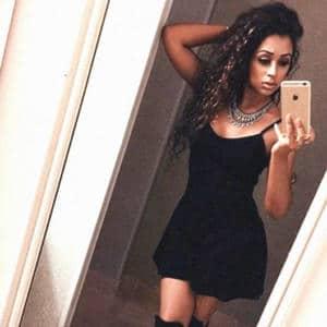Liza Koshy Nude Pics & Leaked Sex Tape!